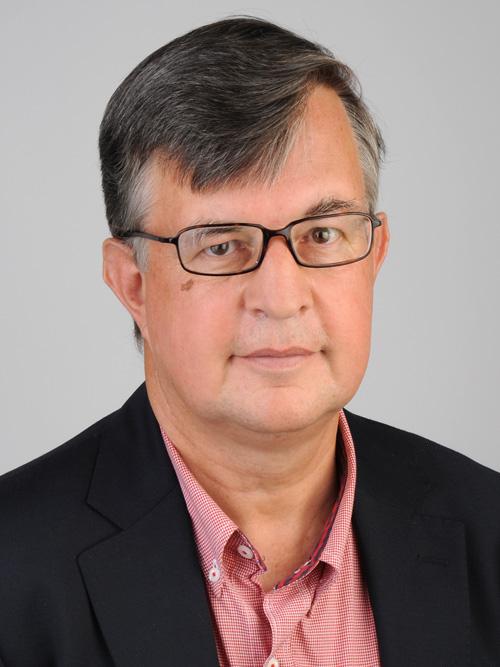 Dr. Stephan Kux - Online Coaching Akademie ddlk